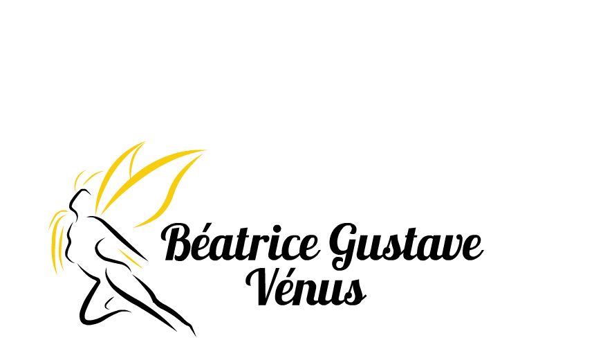 logo-venus png | VENUS PSYCHIC